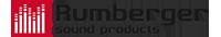 RUMBERGER