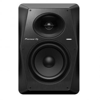 Ηχείο Studio Monitor Pioneer VM-70