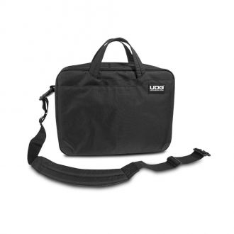 UDG ULTIMATE MIDI CONTROLLER SLINGBAG MEDIUM BL/OR
