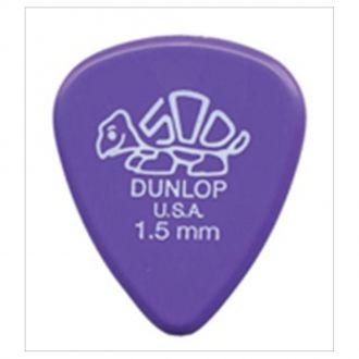 ΠΕΝΝΑ DUNLOP 41R1.5 DEL 500 STD PK