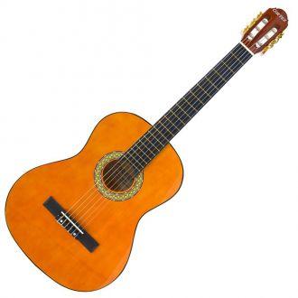 Cortez LCG851 4/4 Better Level Classical Guitar