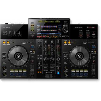 Denon Prime 2 DJ Controller