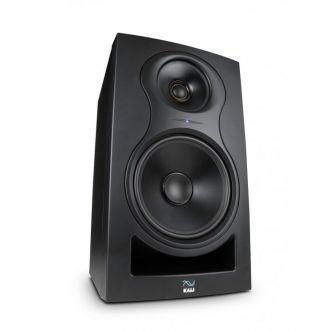 Ηχείο Monitor Kali Audio IN 8 Μαύρο 3 Δρόμων 8''