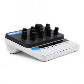 Synthesizer MODAL ELECTRONICS CRAFT 2.0