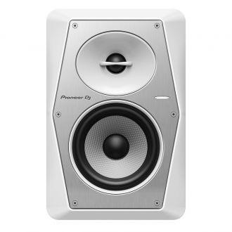 Ηχείο Studio Monitor Pioneer VM50W