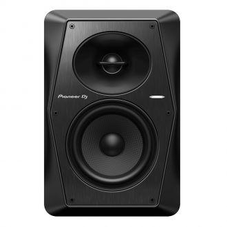 Ηχείο Studio Monitor Pioneer VM50