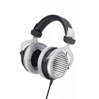 Ακουστικά BEYER DYNAMIC DT990 EDITION 250 OHMS