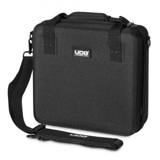 Βαλίτσα UDG U8446BL Creator Pioneer XDJ700 Hardcase Black