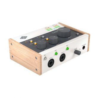 Audio Technica AT VMN95C Βελόνα Πικάπ