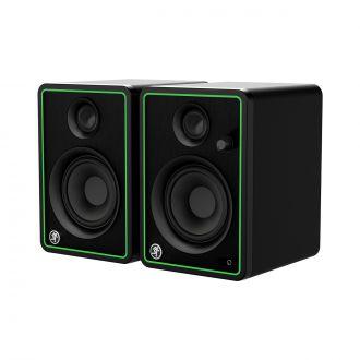 Midi Keyboard MAUDIO OXYGEN 25 MK5
