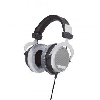 Ακουστικά BEYERDYNAMIC DT880 EDITION 250 OHMS