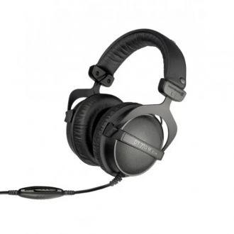 Ακουστικά BEYER DYNAMIC DT770 M 80 OHMS