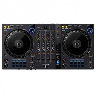 Ψηφιακός Φορητός Εγγραφέας TASCAM DR05X