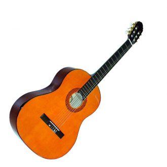 Cortez 821 1/2 Classic Guitar