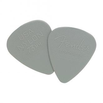 Fender 351 Shape Nylon .73 mm