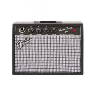 Fender Mini '65 Twin-Amp Ενισχυτής Κιθάρας