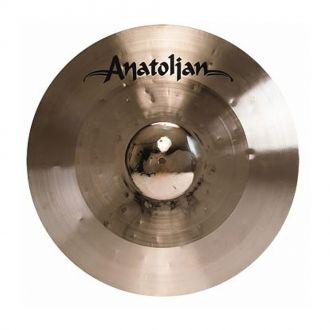 """Anatolian Diamont Impact Series 14"""" Crash Cymbal"""