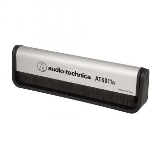Audio-Technica AT6011A Record Cleaner