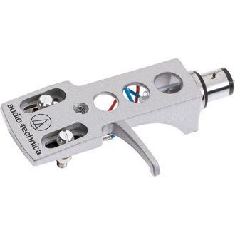 Audio-Technica AT-HS1P Headshell