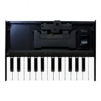 Roland K-25m Keyboard Unit