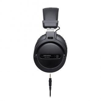 Ακουστικά Audio Technica ATH-PRO50X Μαύρα