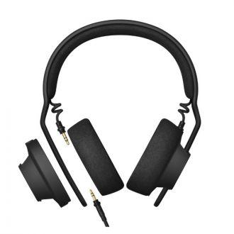 ΒΑΛΙΤΣΑ UDG U8410BL CREATOR NI KONTROL F1/X1/Z1 HARDCASE BLACK