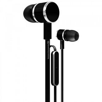 USB WIRELESS ADAPTOR ROLAND UWF1