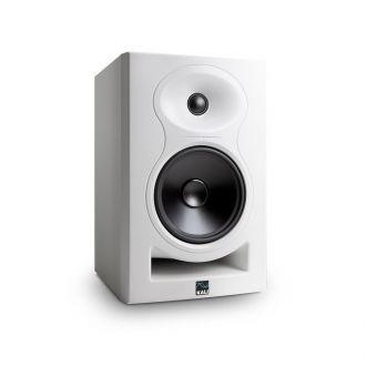 Ηχείο Studio KALI AUDIO LP-6 Λευκό