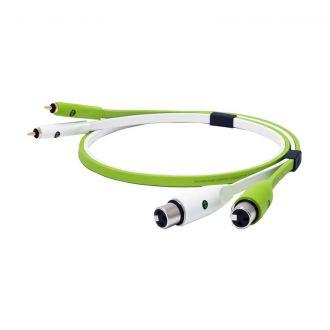 Ακουστικά BEYER DYNAMIC IDX 160 IE BLACK